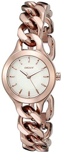 Reloj para mujer DKNY Chambers NY2214