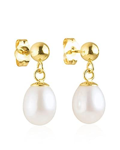 SO FINE PEARLS Orecchini