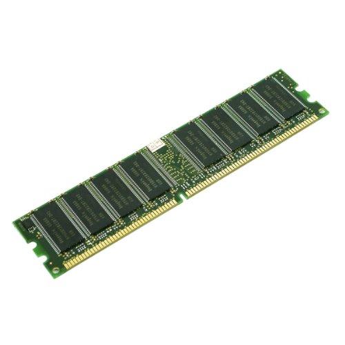 S26361-F3386-L4 – für Fujitsu ESPRIMO C720, E520, E720, E920, P520, P720, P920 und CELSIUS W530, W530power 8GB DDR3-1600