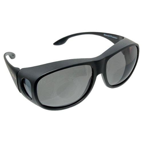 Eyeglass Frames   Designer Eyeglasses