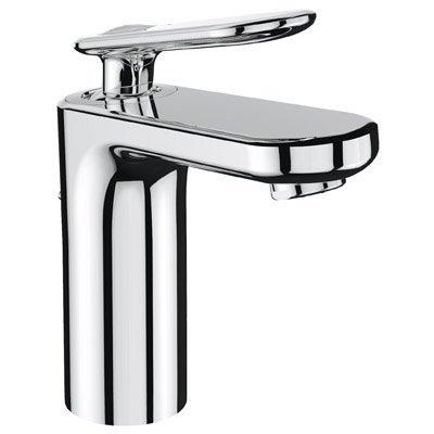 1#Best Price Cheap Grohe 23066000 Veris Single-handle Bathroom ...