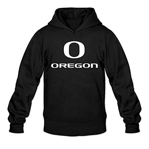 man-royce-freeman-oregon-ducks-white-logo-hoodie-black