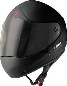 Triple 8 Downhill Racer Helmet by Triple 8