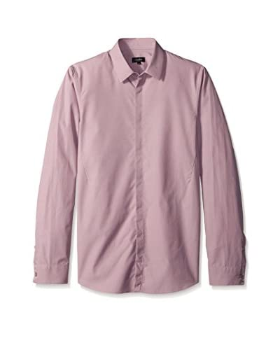 Jil Sander Men's Long Sleeve Shirt