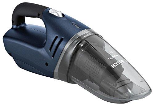 Bosch BKS4053 - Aspirador de mano, 18 V
