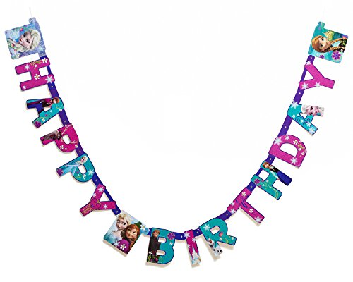 frozen-birthday-party-banner-party-supplies