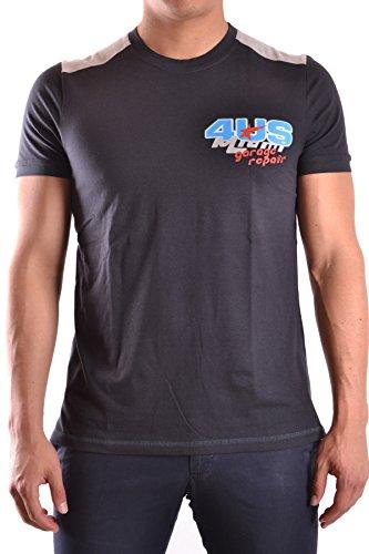 cesare-paciotti-mens-mcbi068005o-blue-cotton-t-shirt