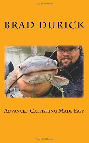 Advanced Catfishing Made Easy