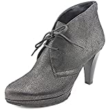 Paul Green New York Womens Leather Booties Shoes