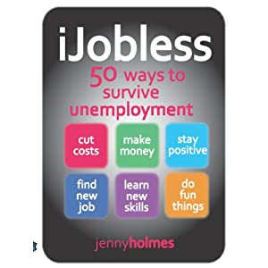 survive unemployment how to file for a federal unemployment extension