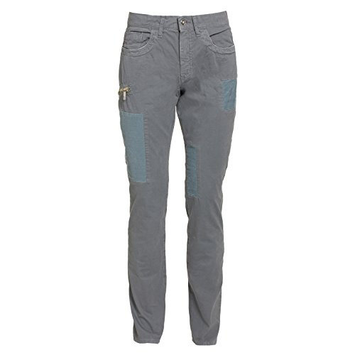 dirk-bikkembergs-men-5-pockets-ecru-trousers-gray-mid-grey-496-33