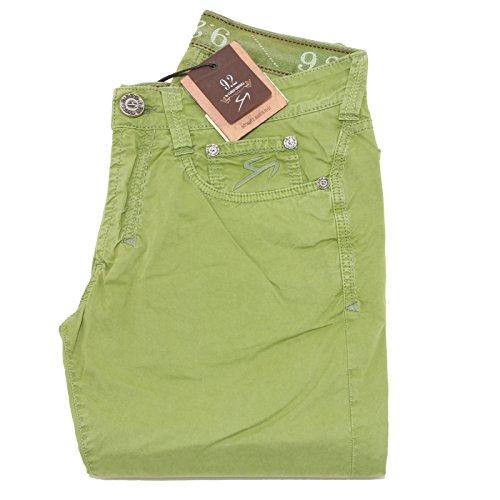 40610 pantaloni 9.2 jeans uomo trousers men CHIONNA CARLO [31]