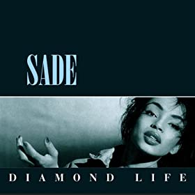 sade-cherry pie