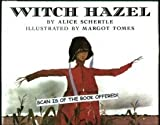 img - for Witch Hazel book / textbook / text book