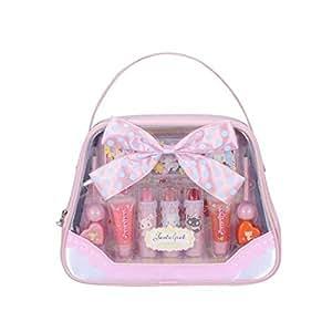 Jewel cosmetics bag of Jewel pet magic (japan import)