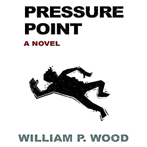 Pressure Point Audiobook