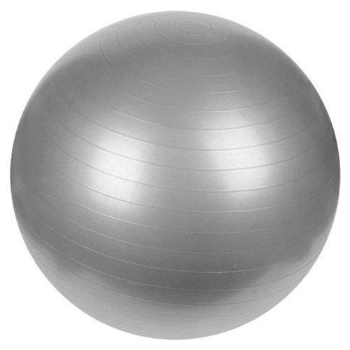 Balance Ball Exercises For Pregnancy: Exercise Fitness Aerobic 65cm Ball For GYM Yoga Pilates