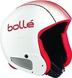 Bollé Profile Casque