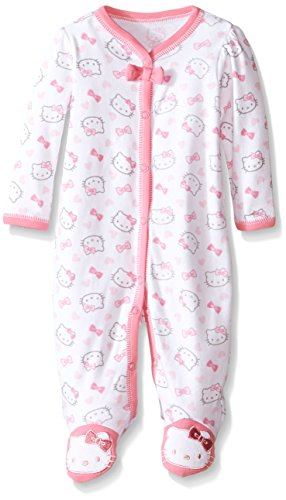Hello-Kitty-Baby-Girls-Coveral