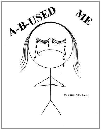 A-B-USED ME