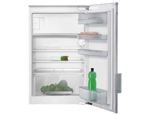 Side By Side Kühlschrank Neff : Kühlschrank mit gefrierfach neff kd l einbau kühlschrank mit