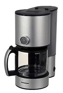 Coffee Maker Watt Kecil : Sabichi Aspire Filter Coffee Maker, 900 Watt: Amazon.co.uk: Kitchen & Home