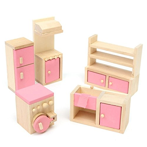 awardpedia kidkraft prairie tea set