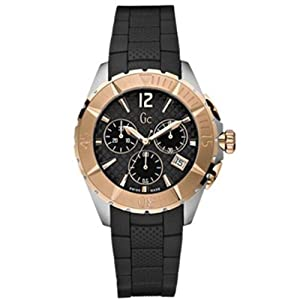 Authentic Guess Collection Uhr ( i33501m1 )