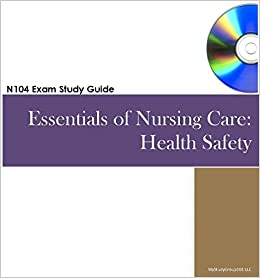 Study Guide for Essentials of Nursing Research: Appraising ...