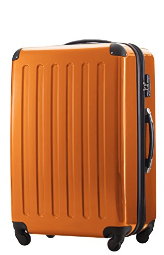hauptstadtkofferr-130-liters-75-x-52-x-32-cm-hardshell-case-combination-lock-glossy-color-orange