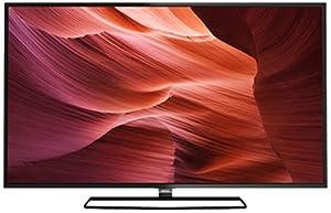 Téléviseur LCD, LED et Plasma - Philips 55PFH5500 - Téléviseur LED Full HD 55