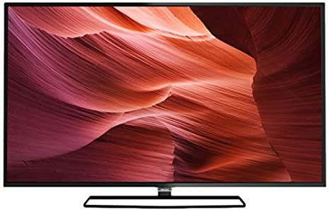 PHILIPS - Televiseurs led de 26 a 32 pouces 32 PFH 5500/88 -