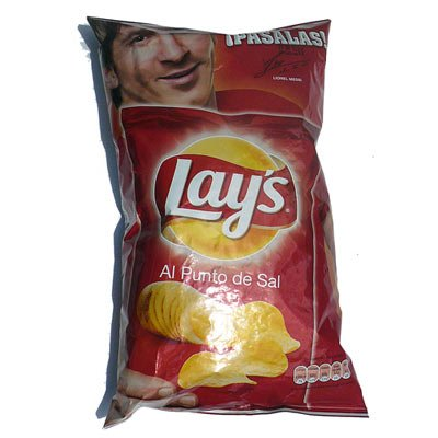 lays-potato-chips-salty