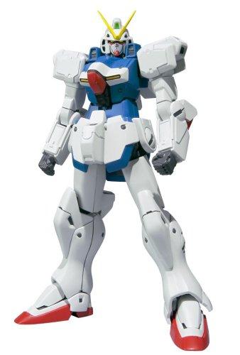 ROBOT魂 <SIDE MS> Vガンダム