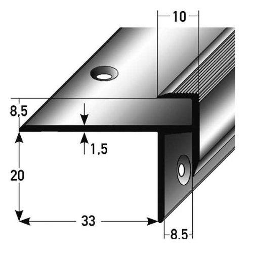 3-x-25-metros-perfil-de-escalera-perfil-angular-mamperlan-parquet-laminado-elevacion-85-mm-33-mm-de-