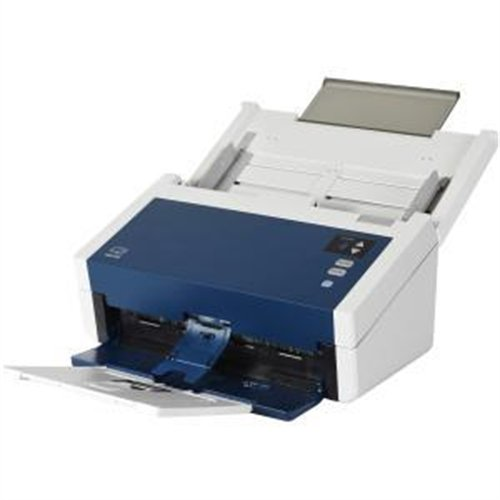 Xerox-XDM6440-U-DOCUMATE-6440-60-PPM-DUPLEX-COLOR-ADF-SCANNER