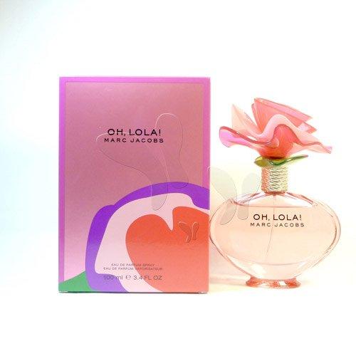 Marc Jacobs - Oh Lola - Eau de Parfum