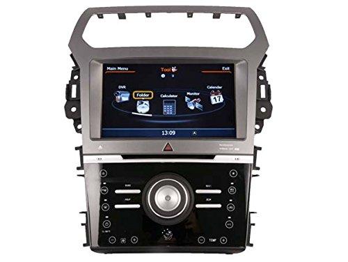 audiocarsystem-ford-explorer-2012-manual-air-installation-oem-voiture-ecran-tactile-lecteur-dvd-radi