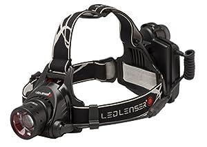 LED Lenser 7299 Lampe Frontale H14.2