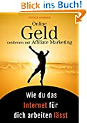 Online Geld verdienen mit Affiliate Marketing