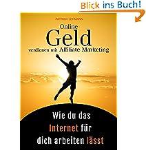 Patrick Lehmann (Autor) (41)Neu kaufen:   EUR 3,99