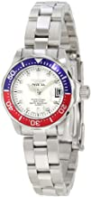 Invicta Womens 8940 Pro Diver Collection Watch