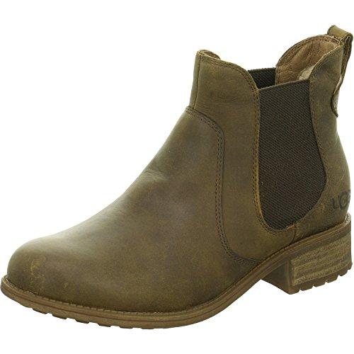 uggr-australia-bonham-boots-brown-65-uk