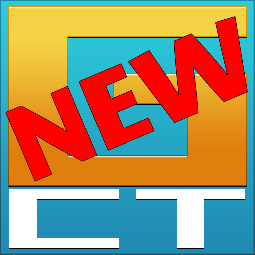 granite-city-tool-updates