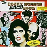 Various Artists The Rocky Horror Picture Show