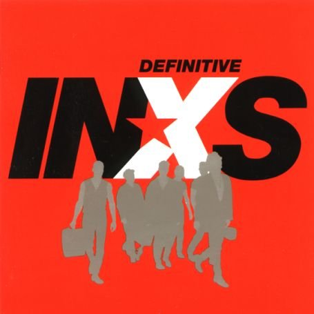 INXS - INXS - Definitive - Zortam Music
