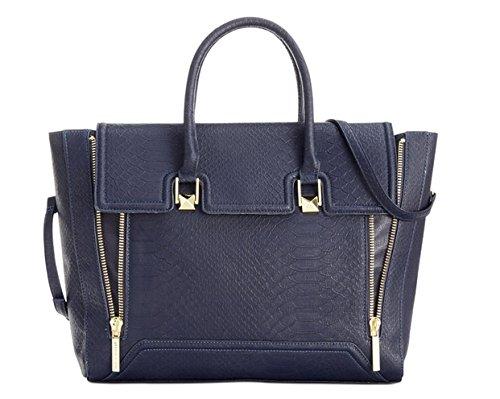 olivia-joy-stephanie-convertible-satchel-bag-handbag-navy
