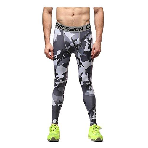 linyuan-mens-sport-leggings-a-compressione-base-strato-termico-fintess-pantaloni-s-3-x-l-grey-medium
