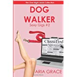 Dog Walker: Sexy Gigs #2