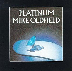 Mike Oldfield - Airborn - Zortam Music